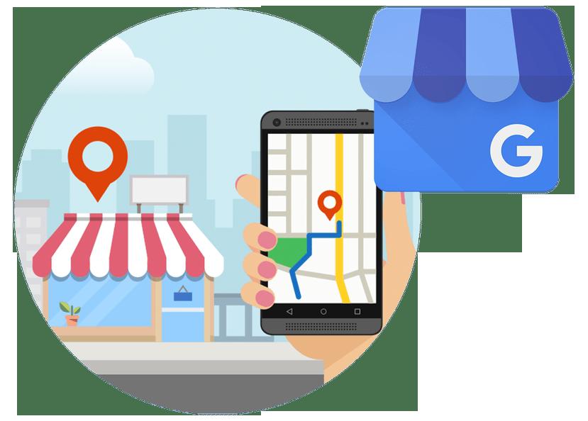 Google-my-business1