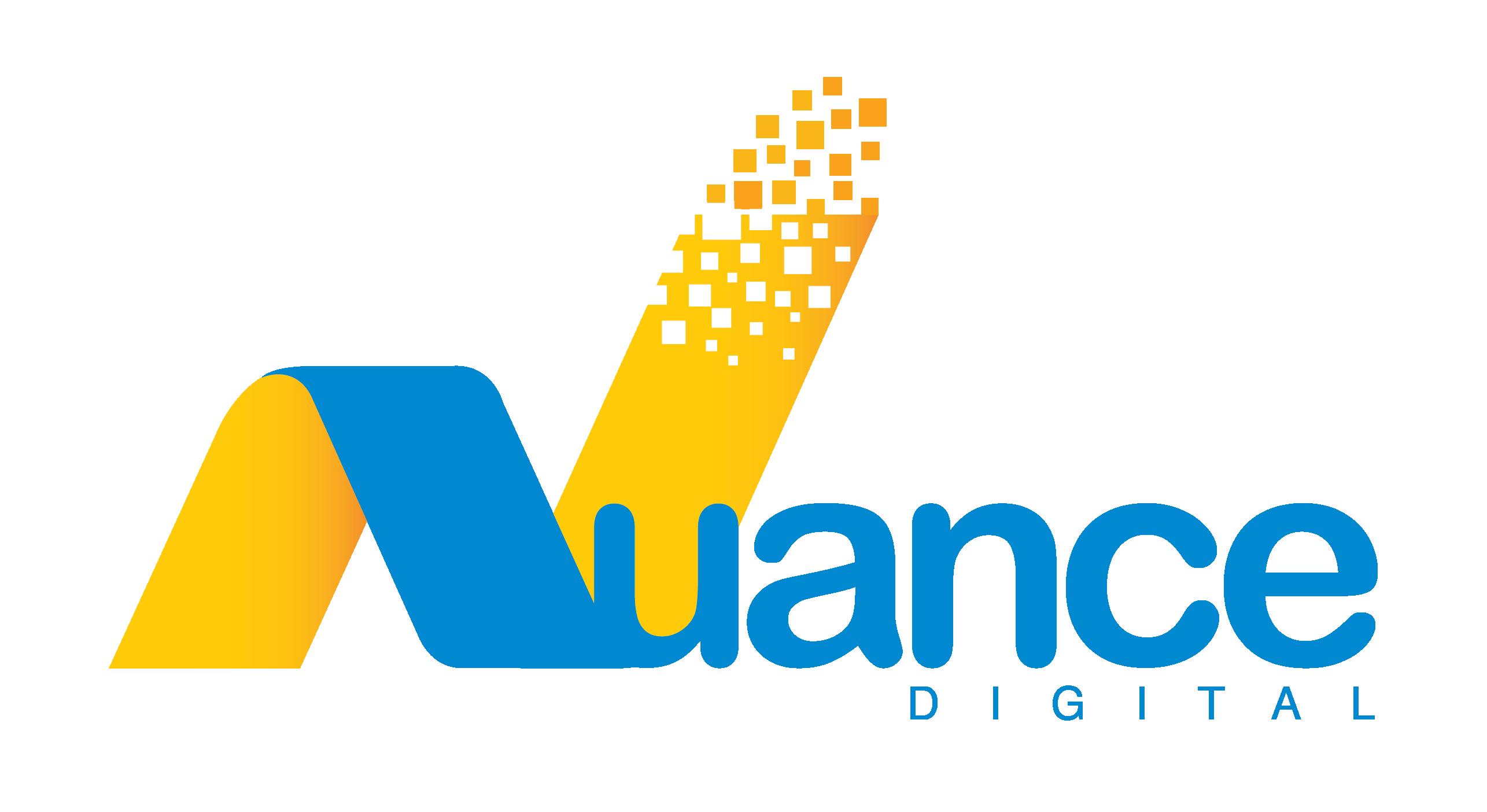 Nuance_logo_final-01